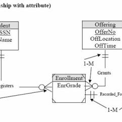 Entity Relationship Diagram Tutorial Simple Kidney On How-to Translate Or Convert (erd) To Database Relational ...