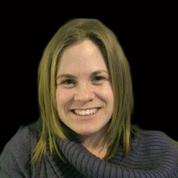 Tammy Craik