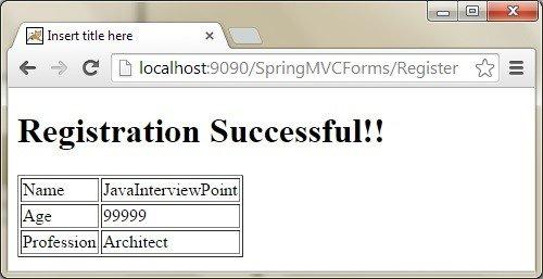 Spring_MVC_Form_Handling_RegistrationSuccess