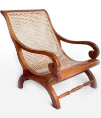 Java Java Design - imported indonesian teak, mahogony and ...