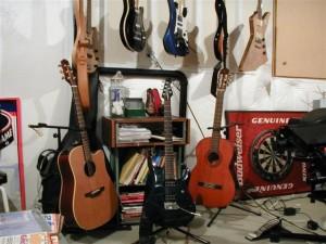 guitars1a.sized