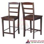 Produk Kategori Kursi Makan Minimalis kayu Jati | Javara Atlantik Furniture Kursi Berkualitas