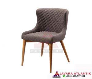 Furniture Kursi Cafe Minimalis Terbaru