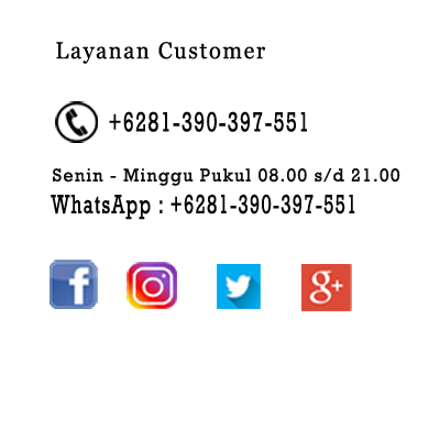 Layanan Customer Javara Atlantik Furniture