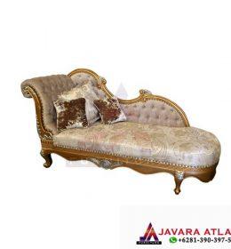 Jual Kursi Sofa Pelaminan Mewah Klasik Jepara Dengan Harga Terjangkau dan Kualitas Terbaik