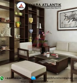 Furnituren Untuk Rumah Minimalis