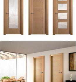 Tips Memilih Kusen Pintu Rumah Yang Baik