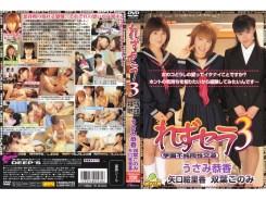 DVDPS-203