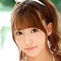 Yua Mikami JAV Idol