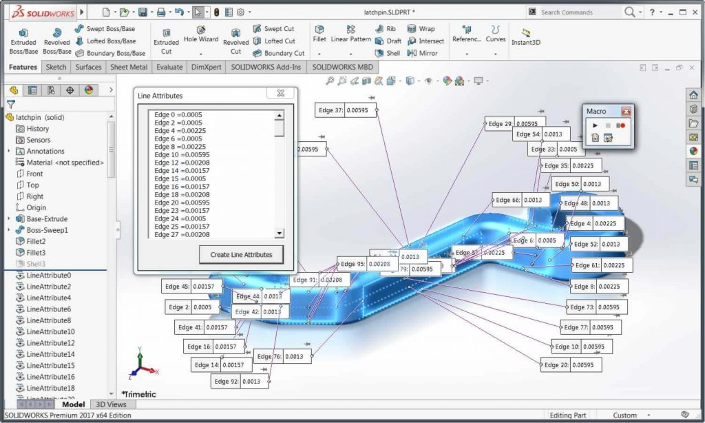 class system diagram metropolitan area network with vpn solidworks api (application programming interface) training course