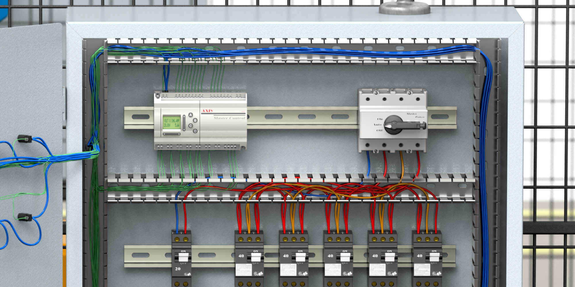 hight resolution of chri product wiring diagram