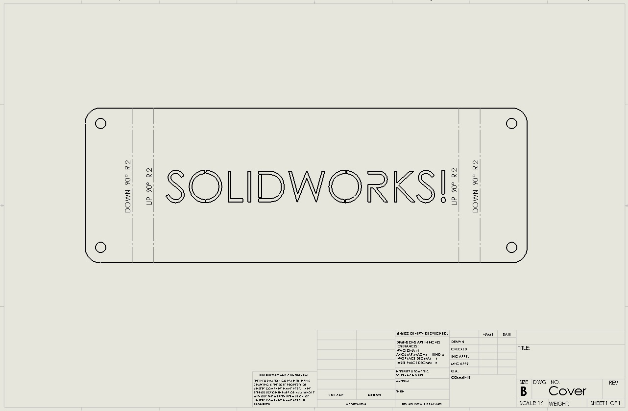 solidworks electrical 2013