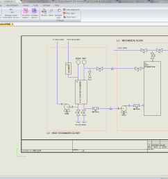 solidworks electrical p id 2d diagram solidworks electrical piping instrumentation  [ 1919 x 1076 Pixel ]