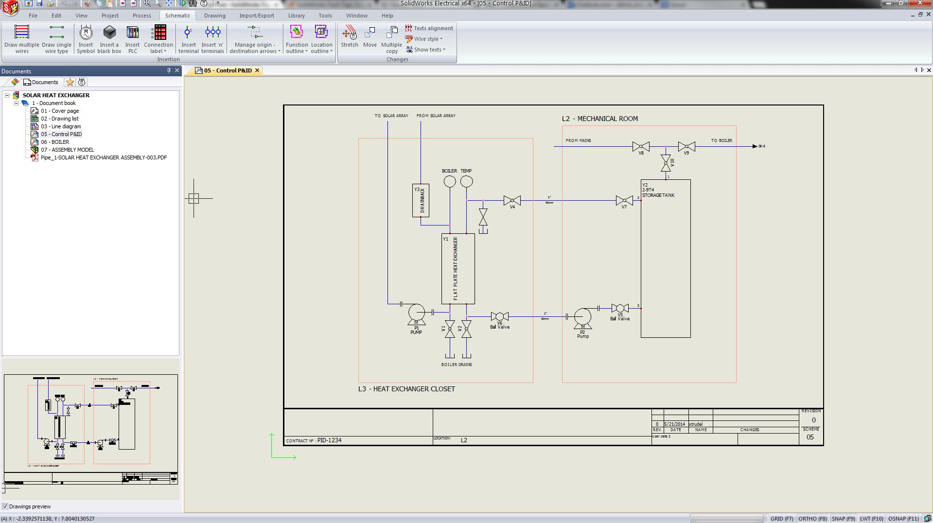 draw wiring diagrams 1991 honda crx stereo diagram electrical p andid drawings  the readingrat