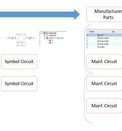 ansi wiring diagram symbol [ 1232 x 652 Pixel ]