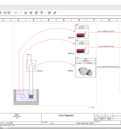 solidworks electrical smart pdf features and benefits overview octavia electrical schematic pdf electrical schematic pdf [ 1920 x 1041 Pixel ]