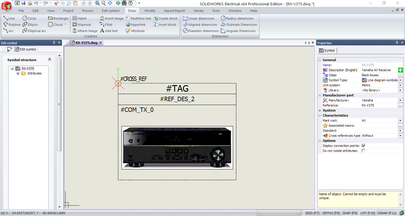 hight resolution of solidworks electrical schematic