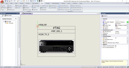 small resolution of solidworks electrical schematic