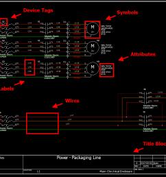 flexible bu wiring diagram 1983 [ 1353 x 850 Pixel ]