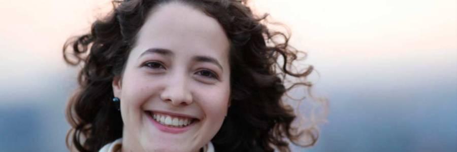 Laura María Quiroz López
