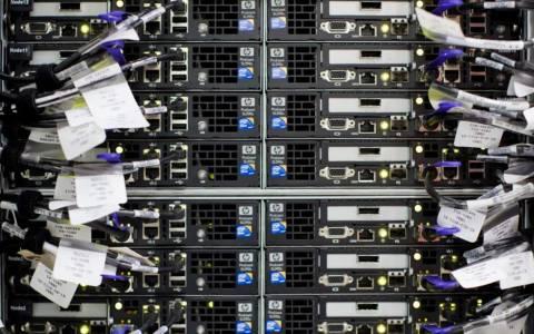 Zine: computación de alto rendimiento para la investigación