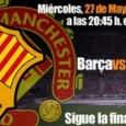 Comparte Síguenos Antena 3 permitirá ver online y en directo la retransmisión del partido de […]