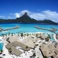 Comparte Síguenos Bora Bora es un atolón en la Islas de la Sociedad, parte de […]