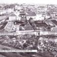 Comparte Síguenos Una mirada a la Palencia de hace un siglo, a sus lugares y […]