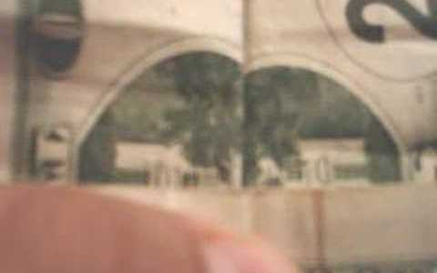 Comparte Síguenos Hoy me han pasado al móvil un curiosísimo vídeo de increibles coincidencias existentes […]