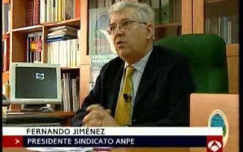 Comparte Síguenos He leído un artículo de Enrique Arias Vega en el que exponía unos […]