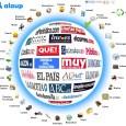 Comparte Síguenos Existen muchas webs dedicadas a organizar la inmensa información de internet para que […]