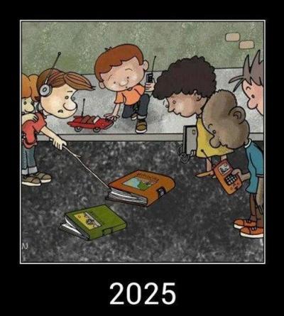 Nuevas Generaciones 2