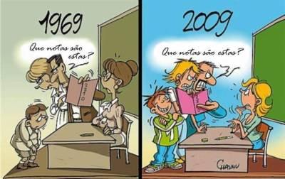 Nuevas Generaciones 4