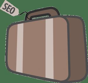 Herramientas y aplicaciones para SEO