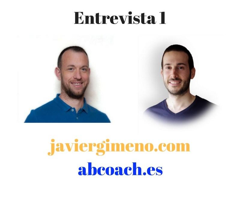 Propósito de vida – Entrevista a Alberto de Abcoach