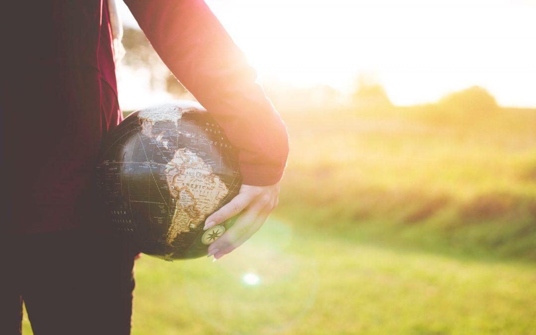 Los 60 mejores blogs de desarrollo personal y profesional de 2020