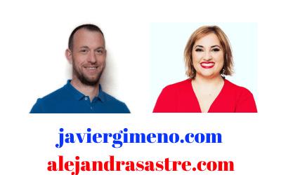 Claves para ganar más dinero – Entrevista a Alejandra Sastre