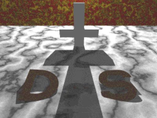 De Trans Software (D.T.S.) ha muerto. ¡Viva D.T.S.!