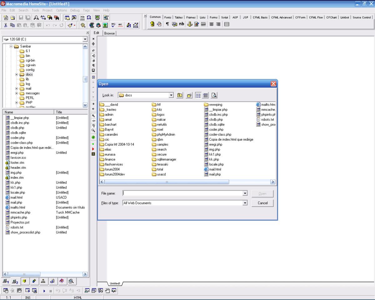 Cómo añadir compatibilidad de estilos visuales Windows XP a las aplicaciones