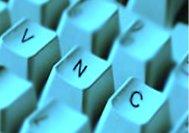 Control remoto: UltraVNC vs Remote Administrator