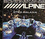 Alpine: Otra galaxia
