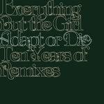 Adapt or die: 10 years of remixes