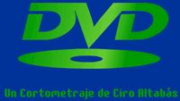 Corto DVD