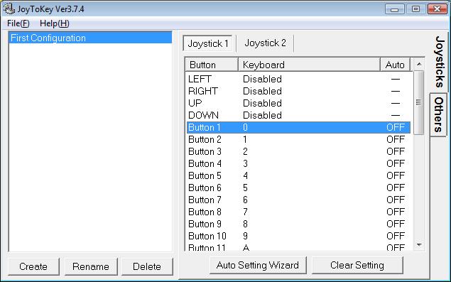 Usar un Buzzer en un PC