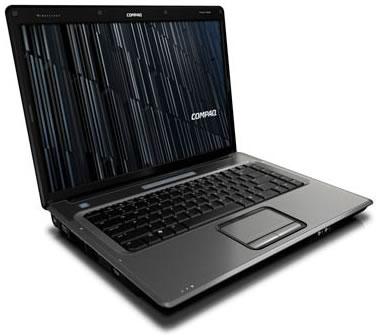 Compaq Presario V6710ES