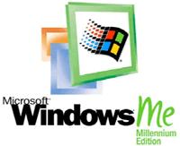 Windows ME gratis