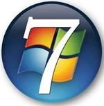 Windows 7 en equipos modestos