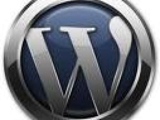 Evitar el uso de un plugin SMTP en Wordpress