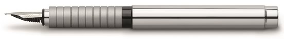 Faber-Castell Basic Metal