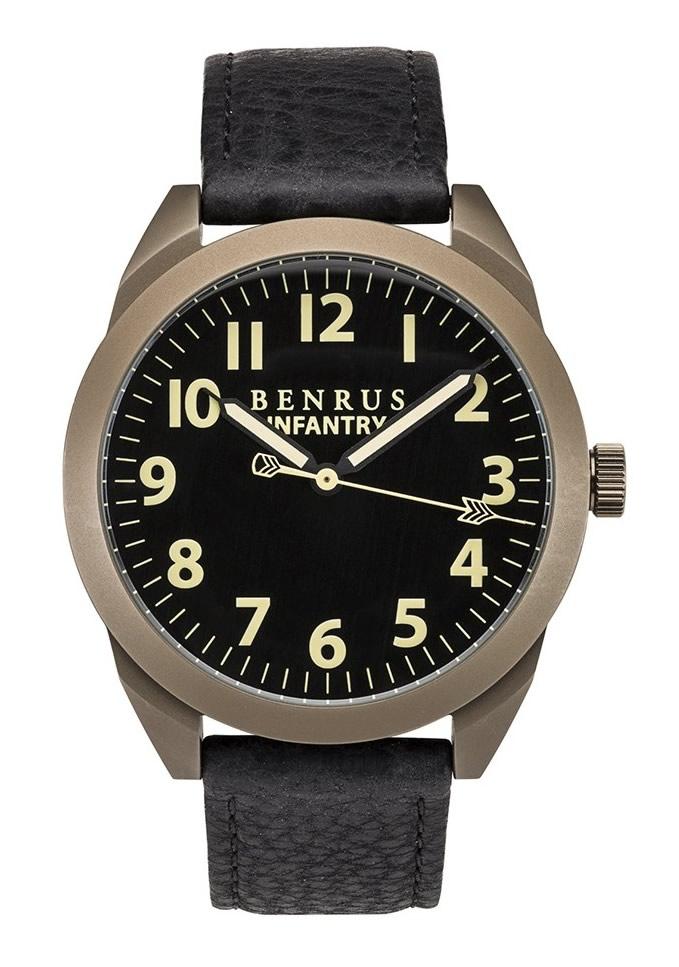¿Qué reloj llevaría Steve McQueen?